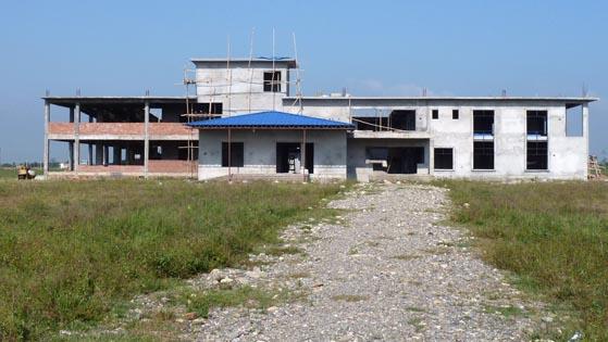 0504-DasfastfertigeneueSpital.jpg